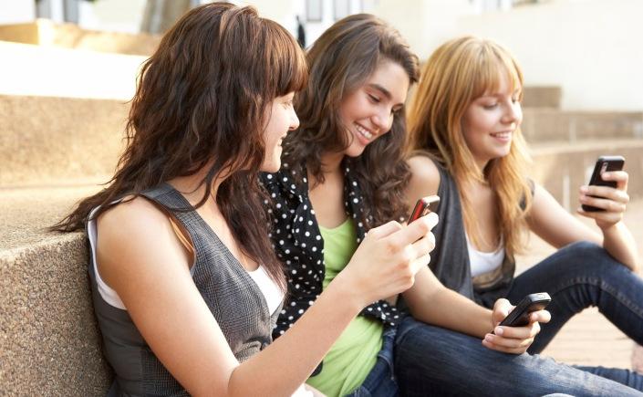 Image result for teenage girls